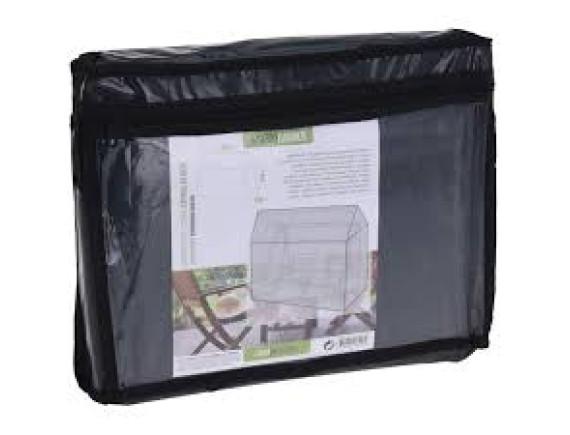 Защитный чехол для садовых качелей FC4630070