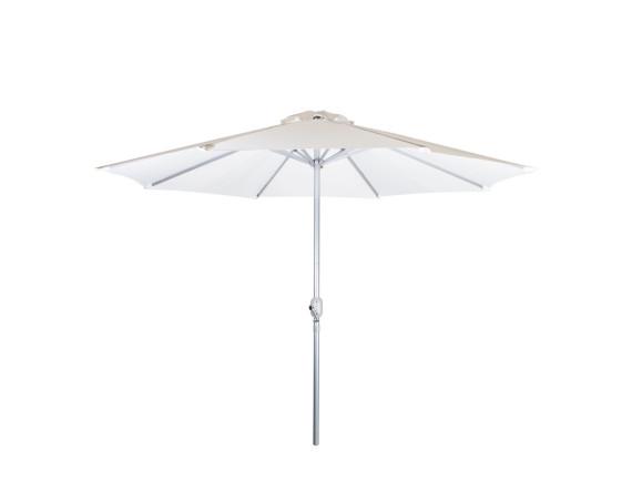 Садовый зонт Garden4you BAHAMA, 2,7 м