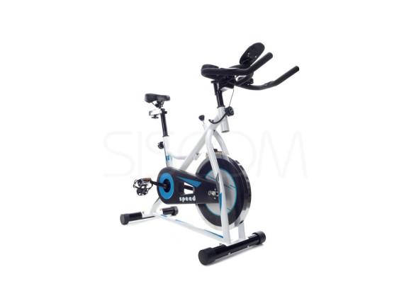 СПИН БАЙК от Fun Fit 11 кг маховое колесо ES-409