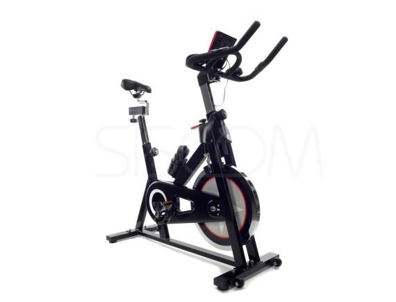 СПИН БАЙК от Fun Fit 15 кг маховое колесо ES-410