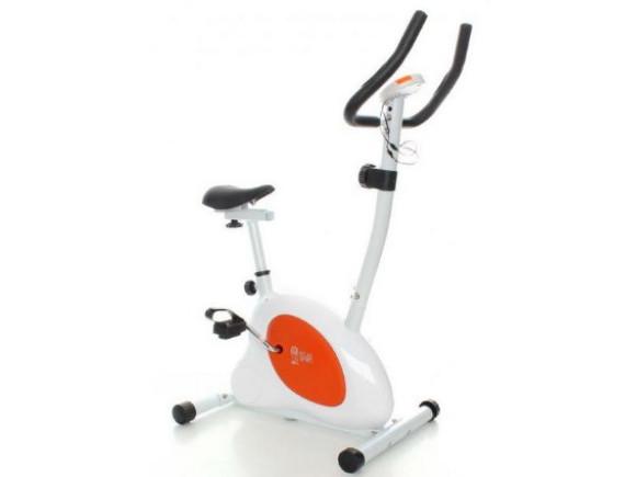 Велотренажер Atlas Sport 3.0 (маховик 6 кг, горизонтальная регулировка сиденья)