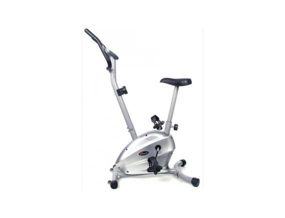 Велотренажер Atlas Sport 370B (маховик 5 кг)