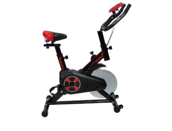 Велотренажер ATLAS SPORT спин байк AS-703 (маховик 6 кг)
