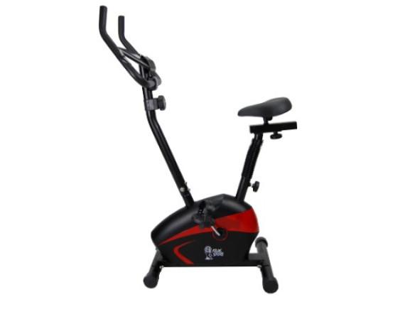 Велотренажер магнитный Atlas Sport FLASH (маховик 7 кг)