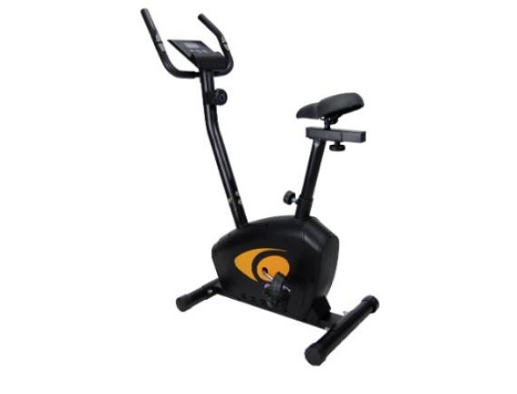 Велотренажер магнитный Atlas Sport LUNA (маховик 8 кг)