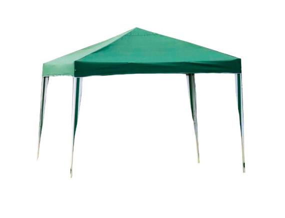 Тент-шатер Sundays С61114/HFG-012