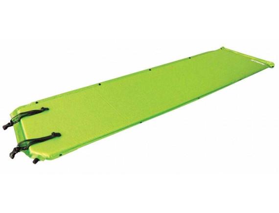 Самонадувающийся туристический коврик 186*53*5 см, ASIM-03