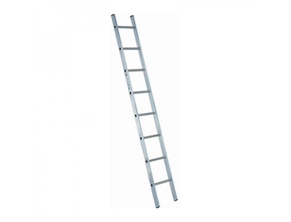 Лестница приставная профессиональная Tarko (8 ступеней)