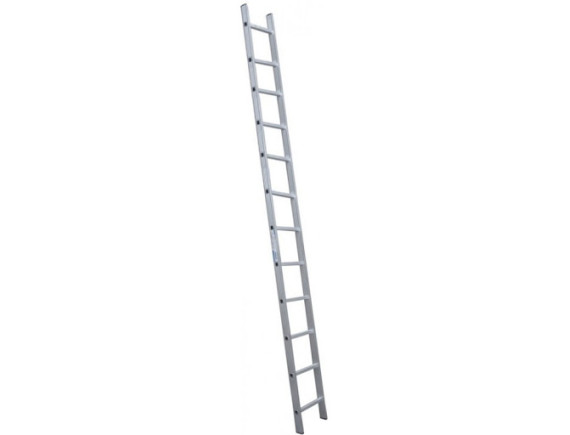 Лестница приставная Tarko (14 ступеней)