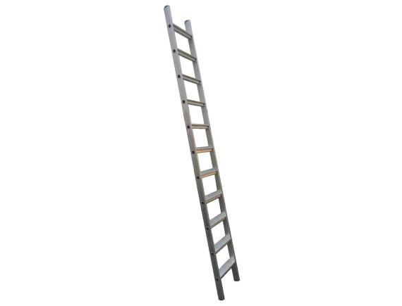 Лестница с широкими ступенями Tarko (10 ступеней)