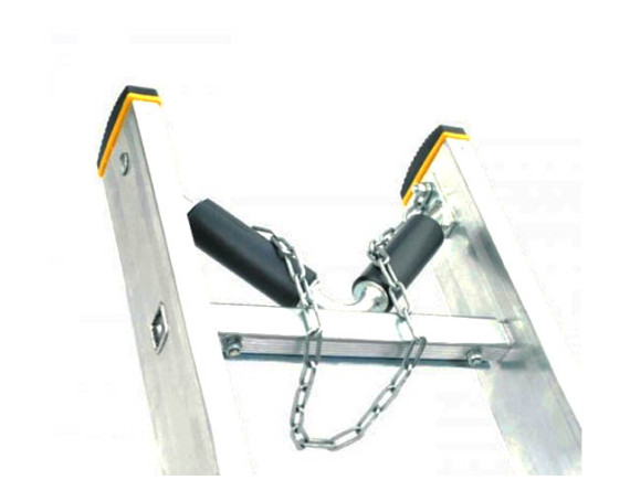 Приспособление для столбов iTOSS (3056)