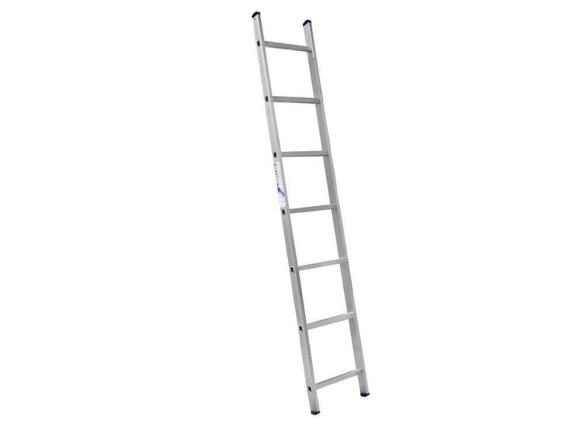Приставная лестница Новая Высота (7 ступеней)