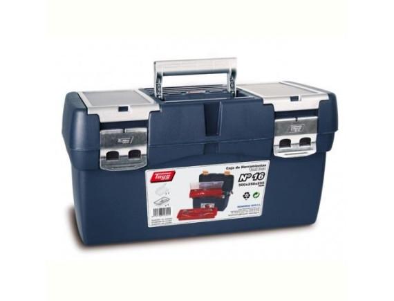 Ящик для инструмента TAYG 16