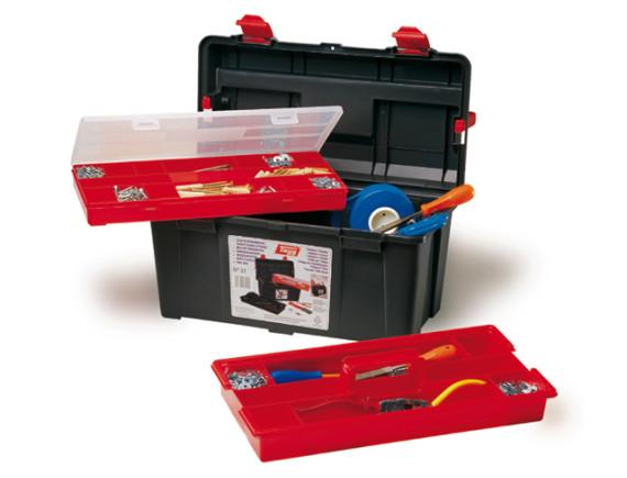 Ящик для инструмента TAYG 31
