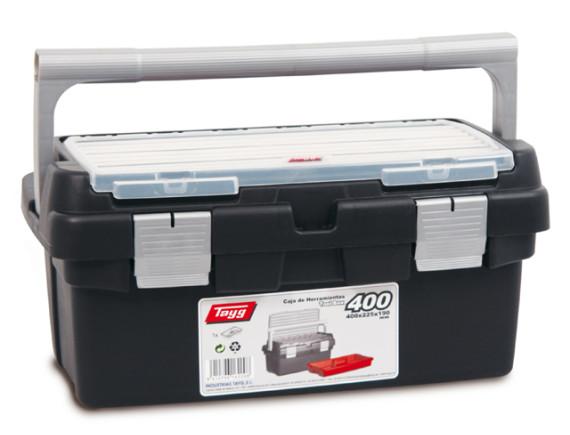Ящик для инструмента TAYG 400