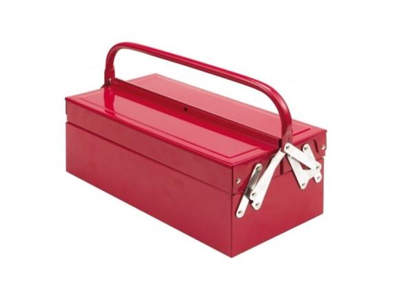 Ящик для инструмента TAYG 403