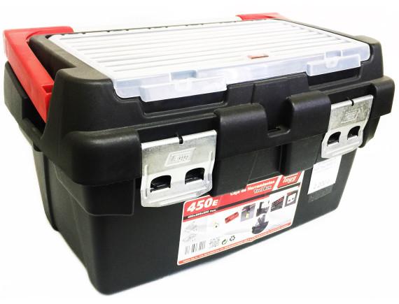 Ящик для инструмента TAYG 450-E