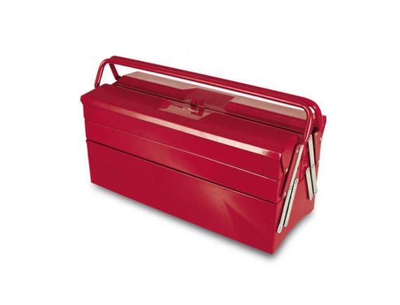 Ящик для инструмента TAYG 505