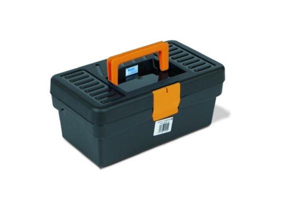 Ящик для инструмента TAYG Basic Line с лотком