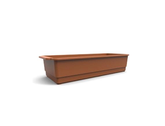 Ящик для рассады BEROSSI Flora