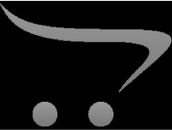 Шланг ПВХ 12х17 (50 м)