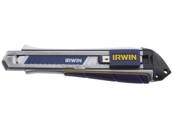 Нож Pro Touch SnapOff Irwin