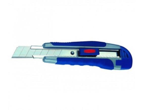 Нож универсальный Snap Off Knife Irwin