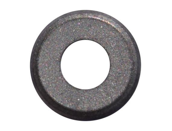 Ролик для плиткореза 14 мм Kaufmann (Austroflies, Euroflies и Uniflies)