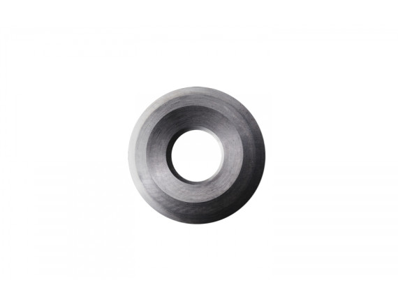 Ролик запасной 16 мм для плиткореза Walmer WAL16