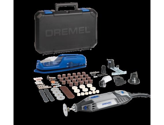 Многофункциональный инструмент Dremel 4200 JH (4200-4/75 EZ)