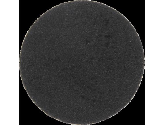 Шлифовальные диски Dremel EZ SpeedClic (SC411)