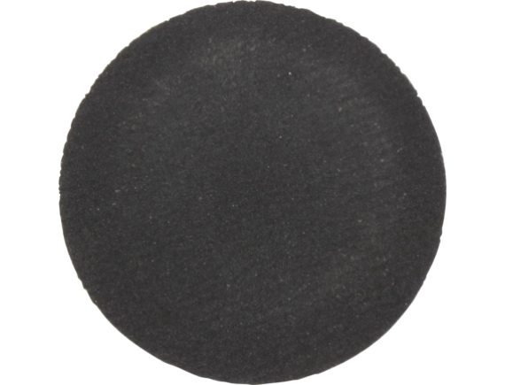 Шлифовальные диски Dremel EZ SpeedClic (SC413)