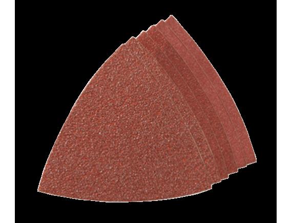 Шлифовальный лист Dremel Multi-Max для дерева (P60, P120 И P240) (MM70W)