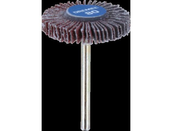 Шлифовальная шайба Dremel 4,8 мм (504)