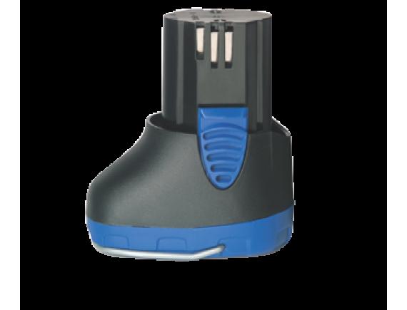 Литий-ионный аккумулятор Dremel 10,8 В (855)