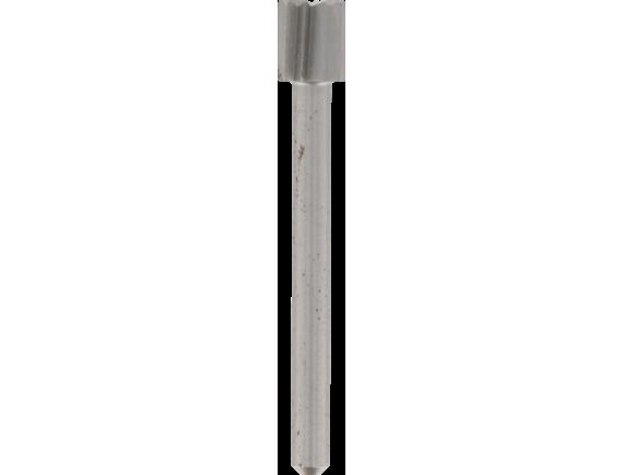 Высокоскоростная насадка Dremel 5,6 мм (196)