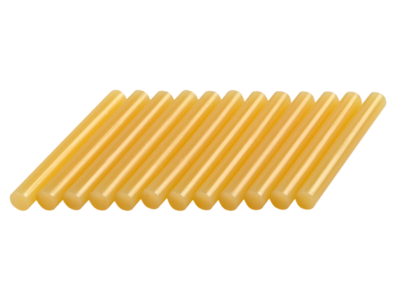 Клеевые стержни для дерева Dremel 11 мм (GG13)