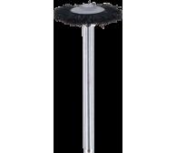 Щетинная щетка Dremel 19 мм (403)