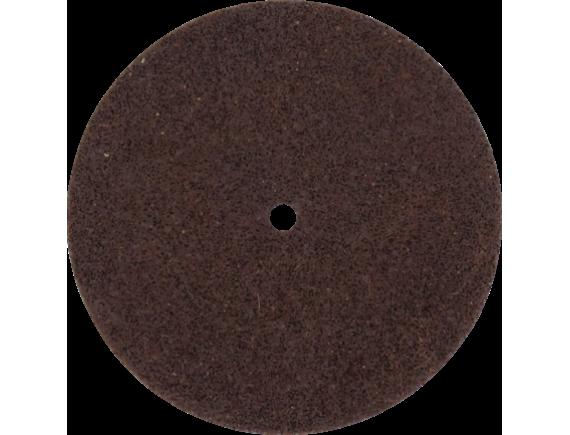 Отрезной диск Dremel 32 мм (540)