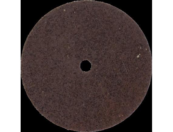 Отрезной диск Dremel для тяжелых работ 24 мм (420)