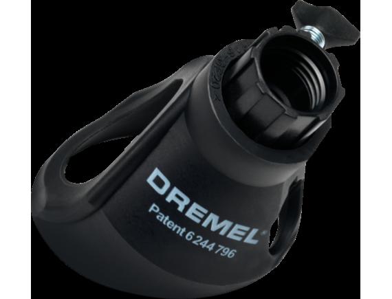 Набор для удаления раствора из швов плитки Dremel (568)
