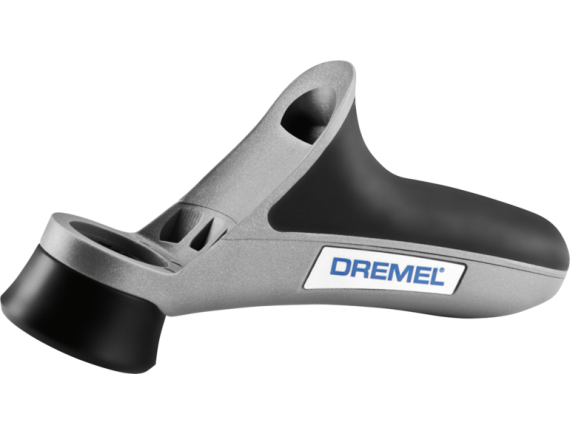 Рукоятка для точных работ Dremel (577)