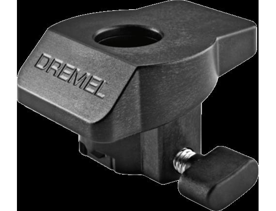 Шлифовальная платформа Dremel (576)