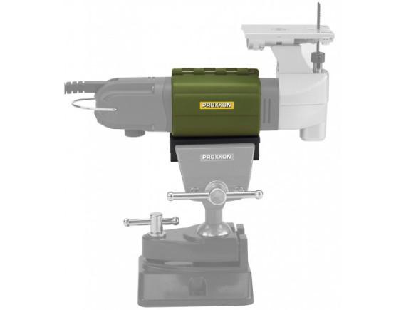 Держатель инструмента Proxxon серии MICROMOT (28410)