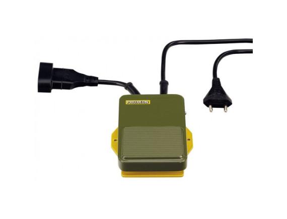 Ножной выключатель Proxxon FS (28700)