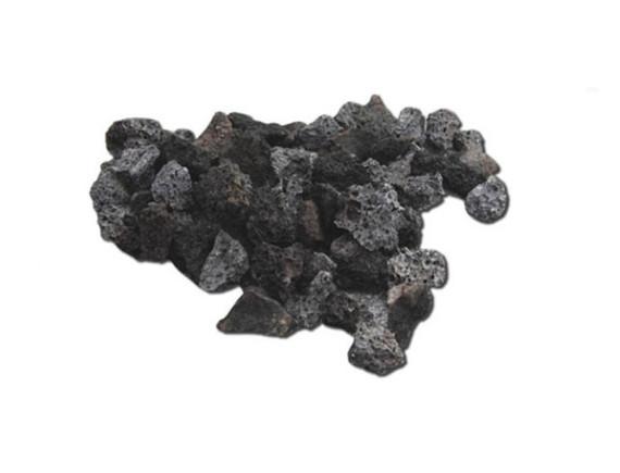 Крошка Black Lava