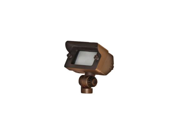 Уличный светильник ABR Enterprises Raphael R