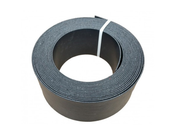 Корневая защита Plastbort Roll
