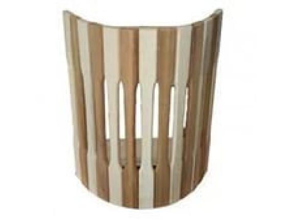 Абажур для бани комбинированный абаши/термоабаши