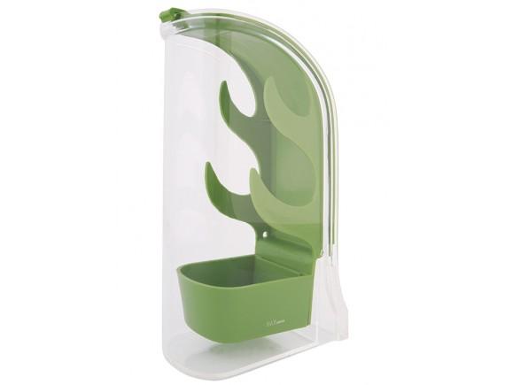 Контейнер для хранения зелени Esschert Design